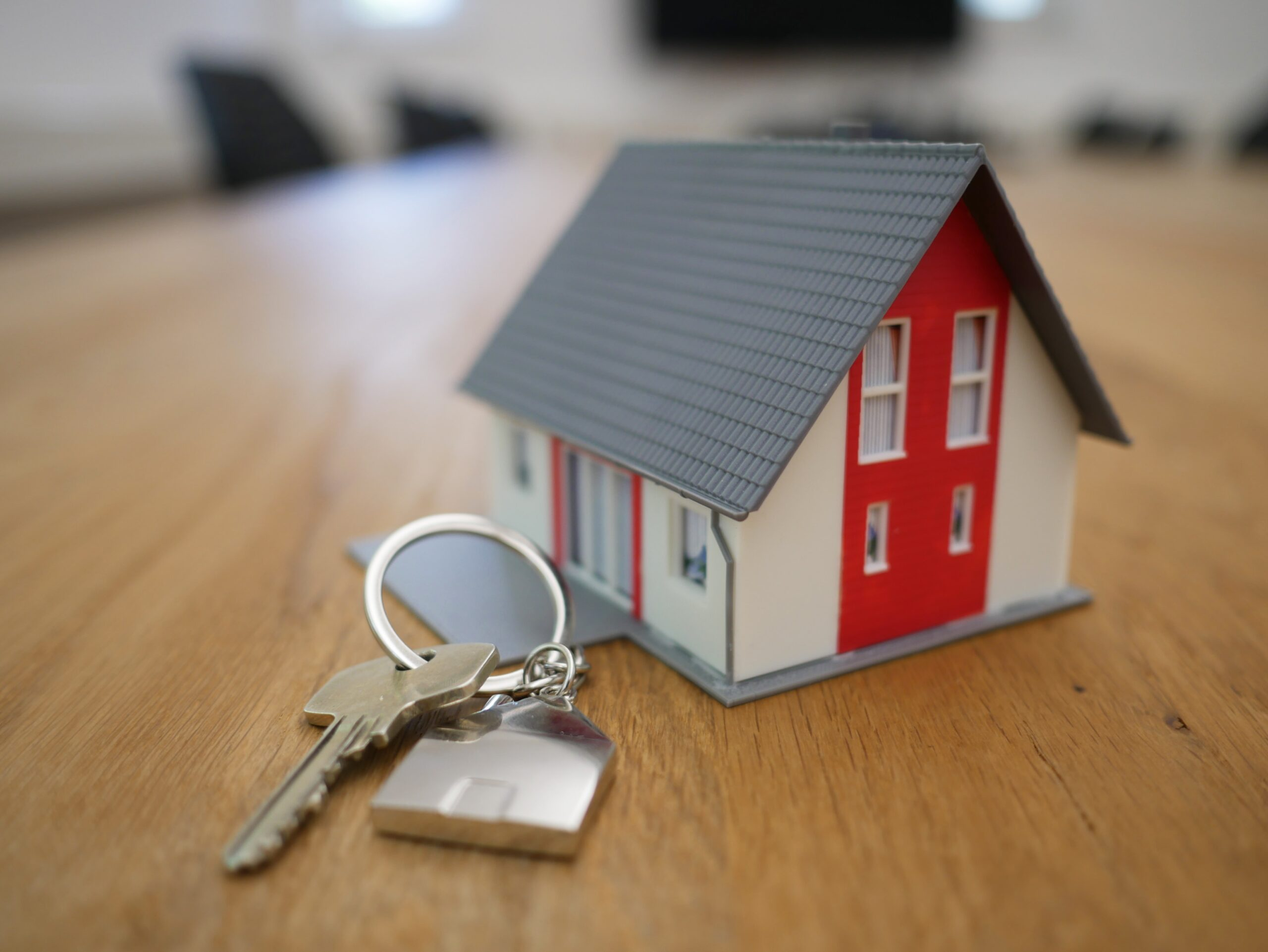 The importance of using a real estate attorney