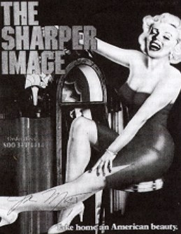 sharper_image_cover